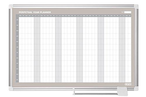 bi-office-planning-annuel-magnetique-new-generation-l90-x-h60-cm-gris