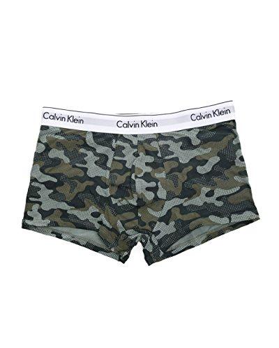 Brubeck Men/'s Sport short Boxer Shorts Pants Underwear Seamless Cotton BR5