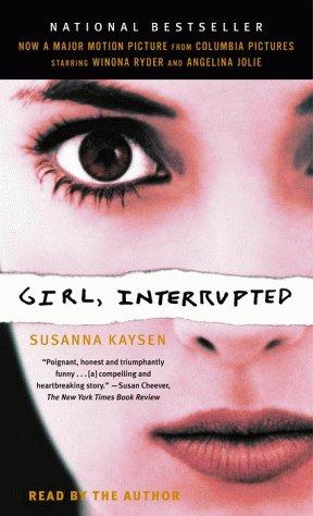 Girl, Interrupted Cassette X2