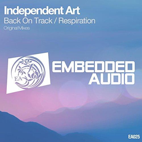 Back On Track / Respiration