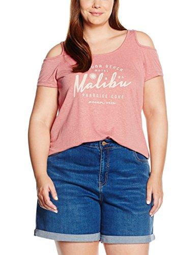 new-look-curves-malibu-cold-shoulder-camiseta-sin-mangas-para-mujer-orange-dark-coral-50