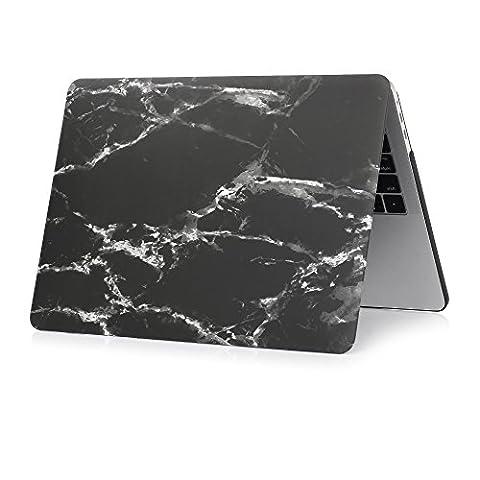Coque Macbook Pro 13 Retina Hard, L2W Macbook Pro 13