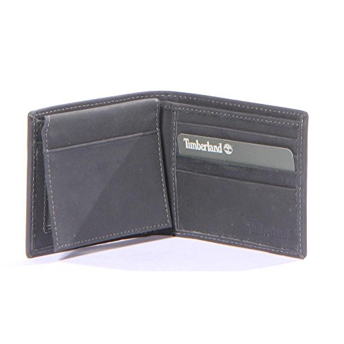 Timberland Icon Boot Passcase  Men s