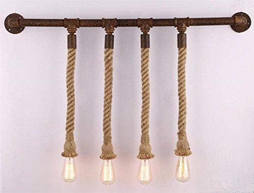 wandleuchte-weinlese-industrielle-wand-lichter-wand-lampen-wand-sconce-bedside-schlafzimmer-stab-flu