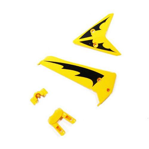 dcolor-s107-03-s107g-3-ch-rc-elicotteri-ricambi-decorazione-yellow-tail