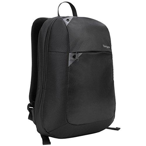 Targus TSB515US Poliéster Negro mochila – Mochila para portátiles y netbooks (Poliéster, Negro, 40,6 cm (16″), 40,6 cm (16″), 40,6 cm (16″))