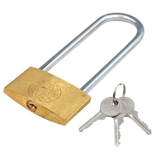 trixes-extra-long-shackle-padlock-120mm-long-lock-3-keys-safe-garage