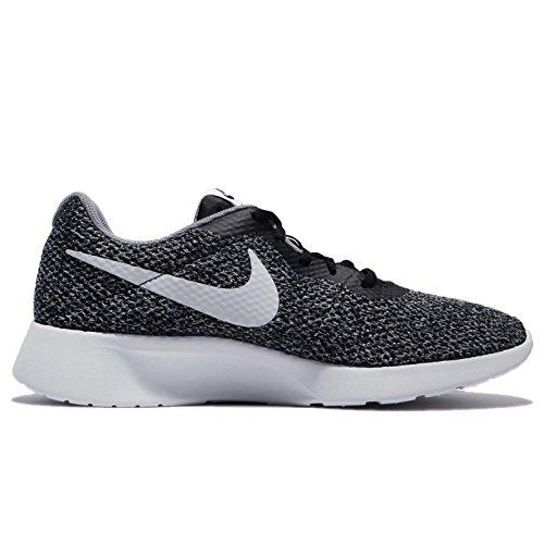Nike, Men's Sweater Foundation 12 Midlayer Gris