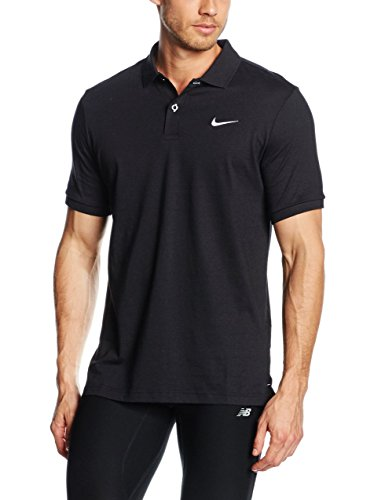 NIKE Polo da uomo Matchup Jersey, 727619