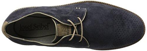 Josef SeibelTyler 03 - Scarpe stringate Uomo Blau (jeans-kombi)
