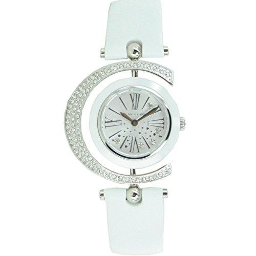 cerruti-1881-reloj-mujer-crp004-a256-a