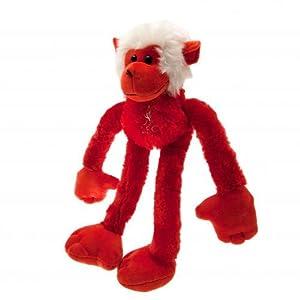 Liverpool F.C. Slider Monkey from Liverpool F.C.