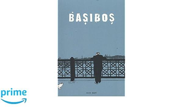 Basibos Amazonde Gijs Kast Fremdsprachige Bücher