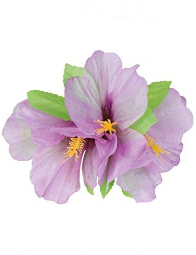 Pasador-de-pelo-hawaiano-con-flor-de-hibisco-Violeta