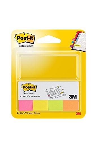 post-it-30230-segnapagina-in-carta-20-x-38-mm-4-colori