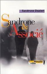 Sandrone & Associé