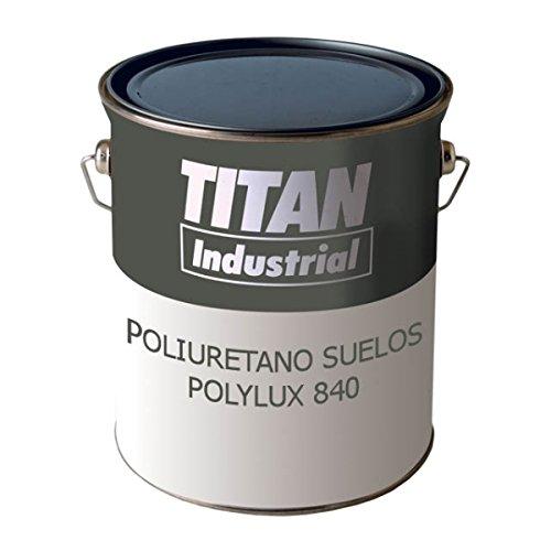 polyurthane-sols-polylux-840titan-4l-4721gris