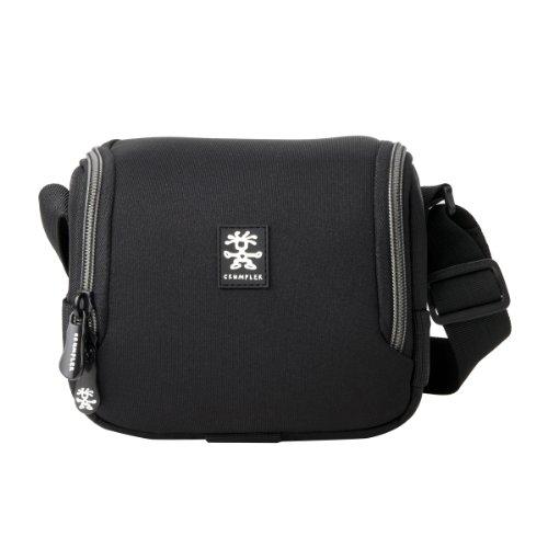 crumpler-bc-s-001-banana-cube-s-besace-pour-appareil-photo-noir