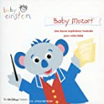 Baby Beethoven - Une Douce Exp�rience...