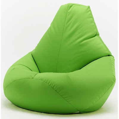 xx-l-lime-highback-beanbag-chair-water-resistant-bean-bags-for-indoor-and-outdoor-use-great-for-gami