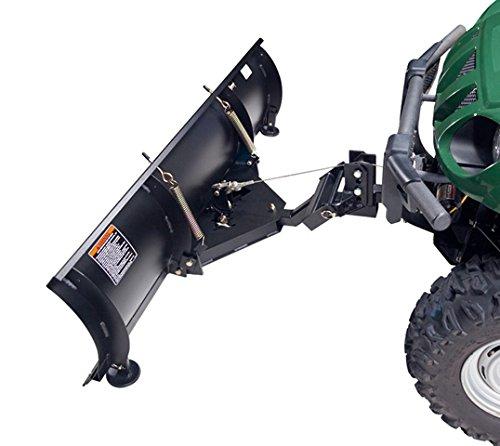 Schneeschild ATV 158cm Swisher (Anbaugeräte Für Atv)