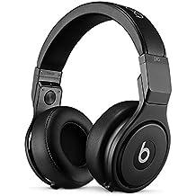 Beats by Dr. Dre PRO Cuffie over-ear, Nero (Ricondizionato Certificato)