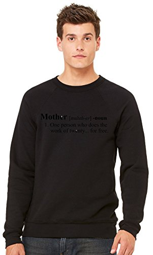 mom-meaning-unisex-crewneck-sweatshirt-xx-large