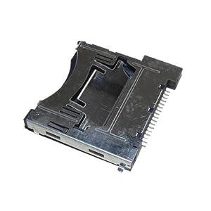 Nintendo DSi / XL Karten-Slot für DS Spiele