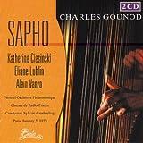Charles Gounod : Sapho
