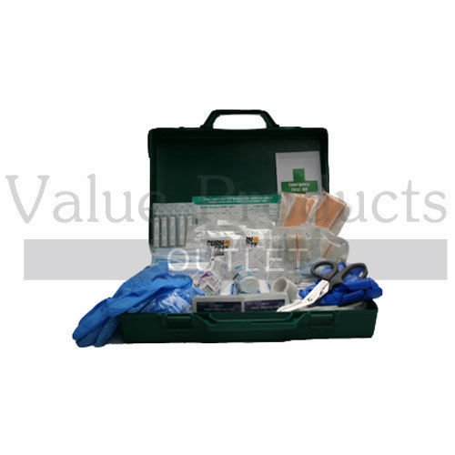 bs-8599-bsi-compliant-secondary-school-first-aid-kit-in-green-case