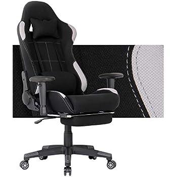 amstyle sedia da ufficio forma
