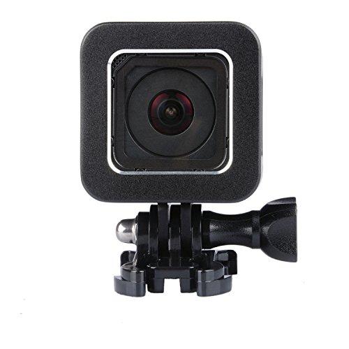 unique-bright-action-camera-custodia-protettiva-protezione-per-gopro-hero-4-session-ben-fatto-in-leg