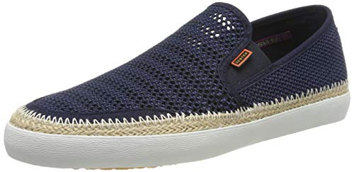 27f8fa8f2 Soda shoes the best Amazon price in SaveMoney.es