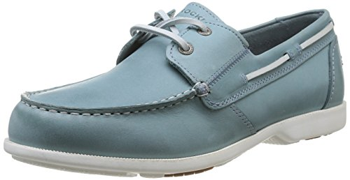rockport-2-eye-scarpe-da-barca-uomo-blu-blau-lt-blue-43