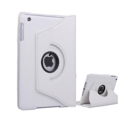 stylish-new-apple-ipad-2-3-4-360-degree-rotation-white-horizontal-vertical-view-leather-cover-for-ne