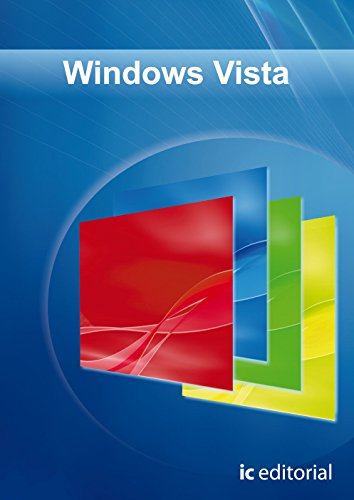 Windows Vista por Jesús Martín Alloza