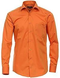 CASAMODA Herren Businesshemd 6560