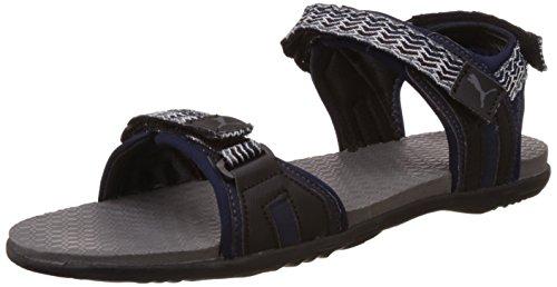 Puma-Unisex-ZoomDP-Athletic-Outdoor-Sandals