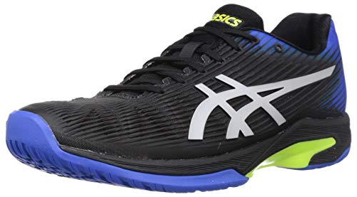ASICS Solution Speed FF Zapatilla De Tenis - SS19-46