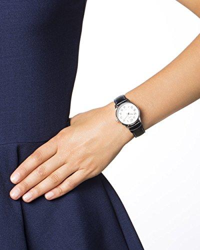 Casio Collection Damen-Armbanduhr Analog Quarz LTP-1303PL-7BVEF - 4
