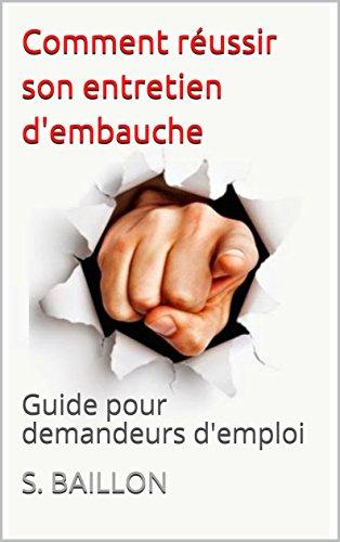 Comment-russir-son-entretien-dembauche-Guide-pour-demandeurs-demploi