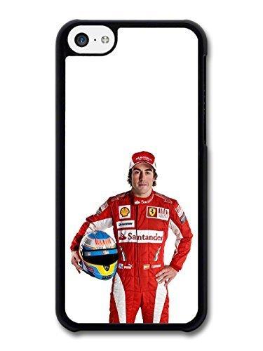 amaf-accessories-fernando-alonso-santander-formula-one-driver-case-for-iphone-5c