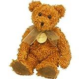Ty Teddy Bears - Best Reviews Guide