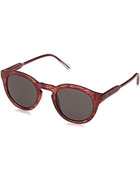 Tommy Hilfiger Sonnenbrille (TH 1443/S)