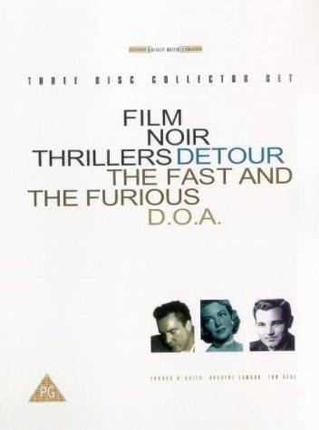 film-noir-thrillers-detour-fast-and-the-furious-doa-box-set-dvd