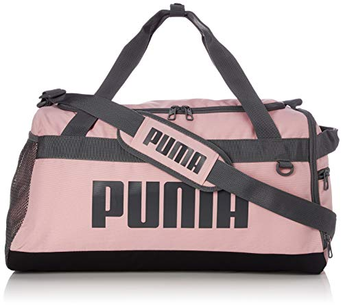 hsene Challenger Duffel Bag S Sporttasche, Bridal Rose, OSFA ()