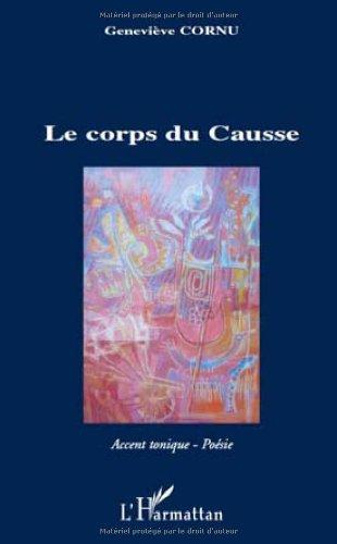 Corps du Causse