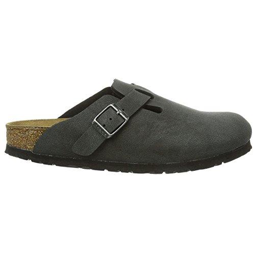 sabot-boston-birkenstock-brushed-black-art259553-38-46-43