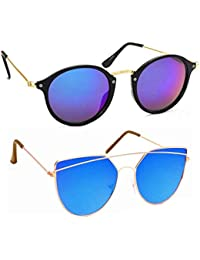 ff663436420 Cateye Women s Sunglasses  Buy Cateye Women s Sunglasses online at ...