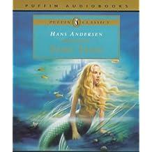 Fairy Tales: Hans Christian Andersen v. 1